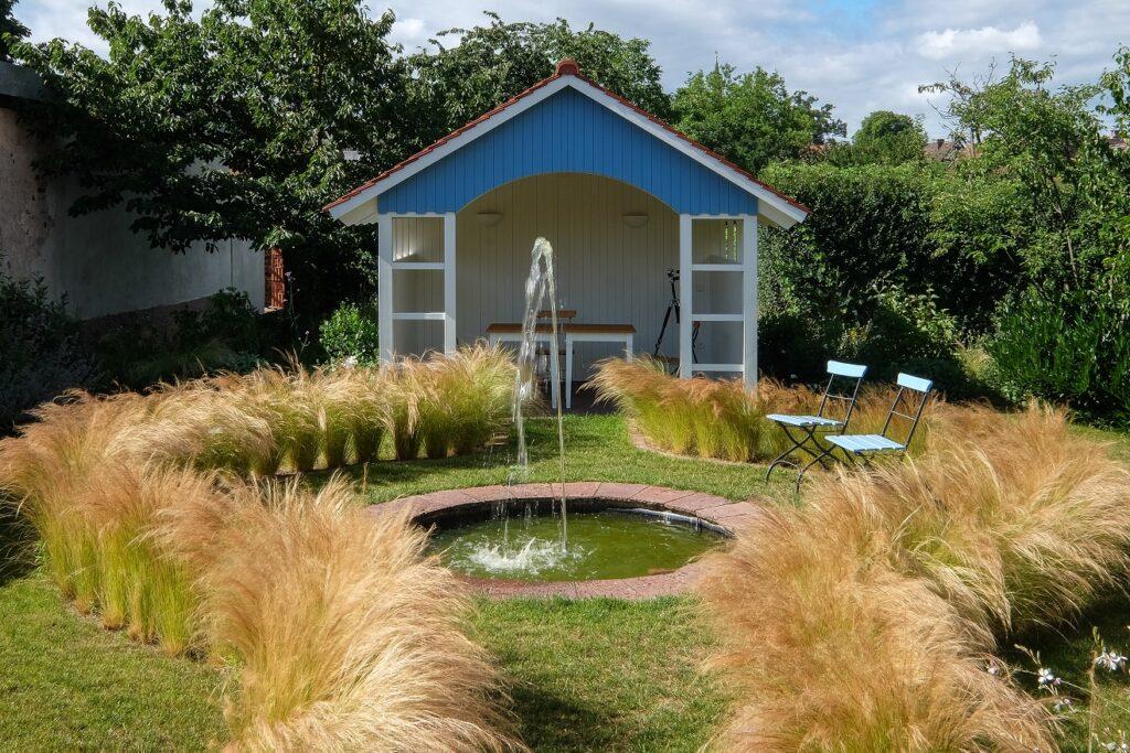 Wassergarten1